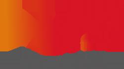 logo-20周年